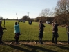 Archers-Of-Calne-in-HD-0258