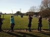 Archers-Of-Calne-in-HD-0259