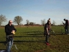 Archers-Of-Calne-in-HD-1246