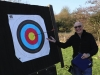 Archers-Of-Calne-in-HD-2051