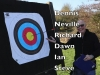 Archers-Of-Calne-in-HD-2064