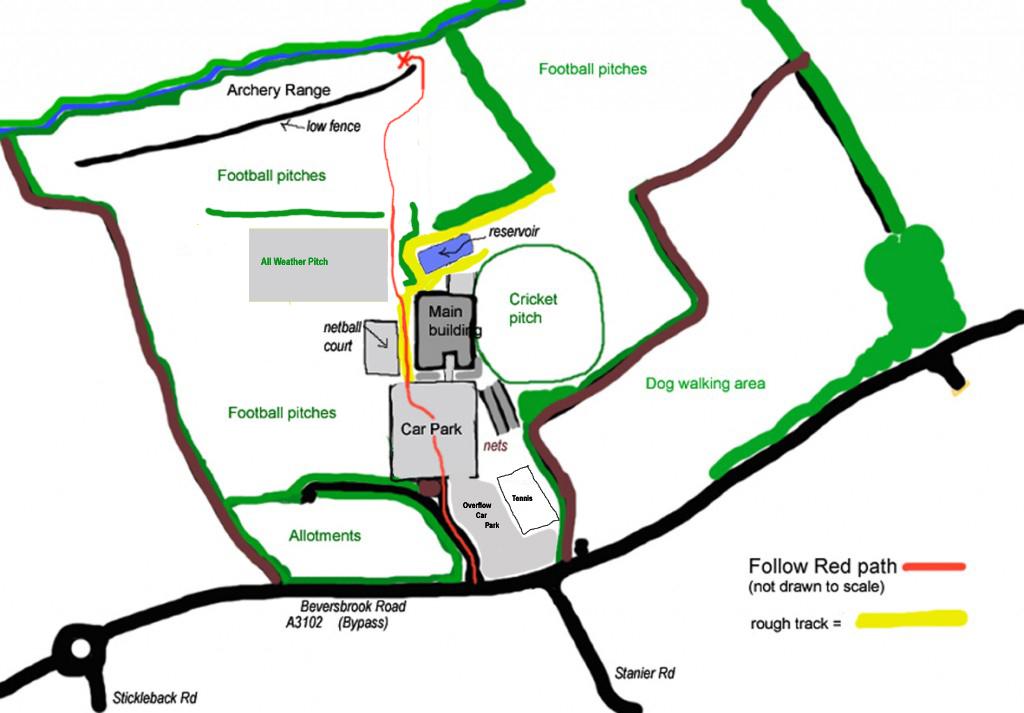 beversbrook-map4-1024x713