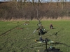 Archers-Of-Calne-in-HD-0001