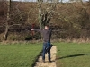 Archers-Of-Calne-in-HD-0021