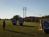 Archers-Of-Calne-in-HD-1009