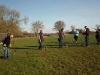 Archers-Of-Calne-in-HD-1233