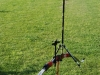modern bow