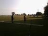 new-range-warm-evening-shoot-03